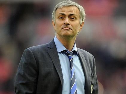 Những đối thủ nào ở Premier League sợ Mourinho nhất?