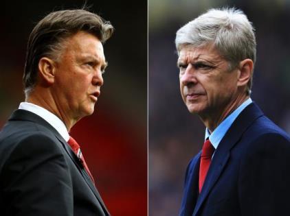CẬP NHẬT tin sáng 7/3: Rafael sắp rời Man United. Arsenal sẽ 'tiễn' Diaby. Ancelotti lên tiếng trước bão chỉ trích