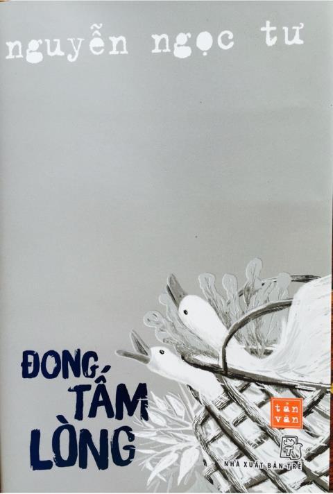 Dong-tam-long1_w_480