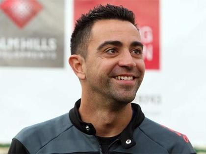 Xavi chia tay Barcelona, chơi bóng ở Qatar, kiếm 30 triệu euro