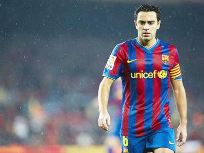 Xavi & trí nhớ tuyệt vời: 18 năm, 750 trận cho Barca, vẫn nhớ chi tiết từng sự kiện