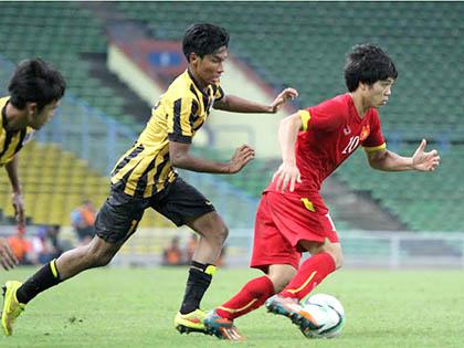 19h15 ngày 29/3, U23 Việt Nam – U23 Nhật Bản: U23 Việt Nam cần biết 'cương, nhu'