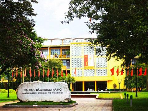 Thủ tướng chỉ đạo: Thu hồi đất bị chiếm dụng trong khuôn viên Đại học Bách Khoa Hà Nội