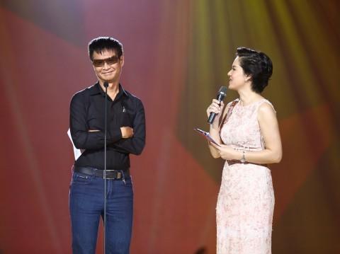 Chương trình Lễ trao giải Âm nhạc Cống hiến: Một năm để nhớ 10 năm