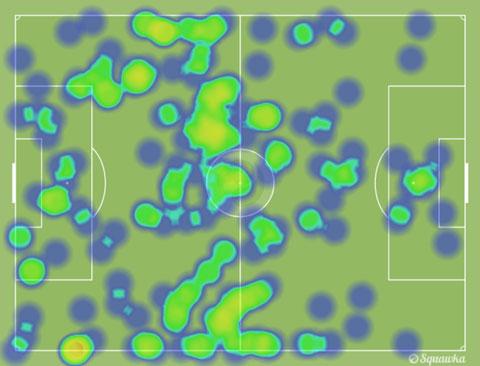 TRỰC TIẾP Barca 1-0 Valencia: Suarez lập công, Bravo bắt gọn penalty