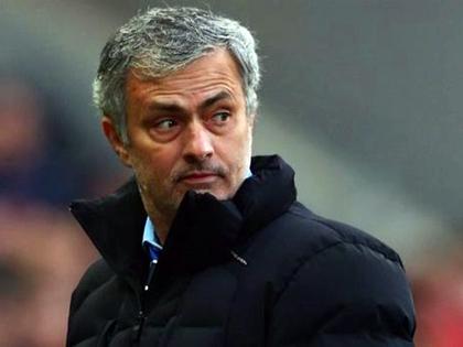 GÓC MARCOTTI: Chelsea dựng cả chiếc Titanic. Klopp phù hợp với Arsenal. Bayern có 'biến'