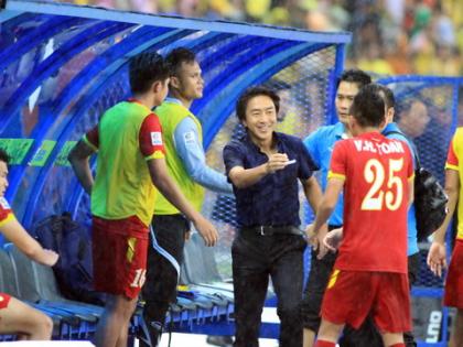 Lịch thi đấu SEA Games 28: Thuận lợi cho U23 Việt Nam