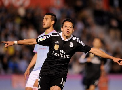CẬP NHẬT tin sáng 27/4: Oscar nhập viện. Bayern Munich vô địch sớm. Real Madrid thăng hoa nhờ Chicharito