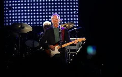 Eric-Clapton_w_480_2