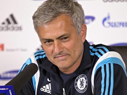 GÓC MARCOTTI: Mourinho đã thay đổi và ngày càng đặc biệt hơn