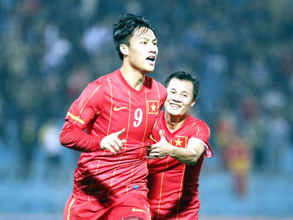 VTV6 TRỰC TIẾP toàn bộ trận đấu của U23 Việt Nam tại SEA Games 28