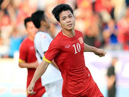 U23 Việt Nam giấu bài trước SEA Games 28?