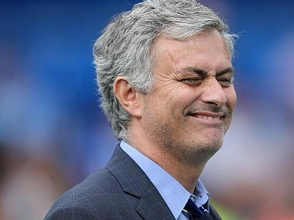CẬP NHẬT tin sáng 27/5: Mourinho chế nhạo Man United. Roland Garros 2015 có cú sốc đầu tiên