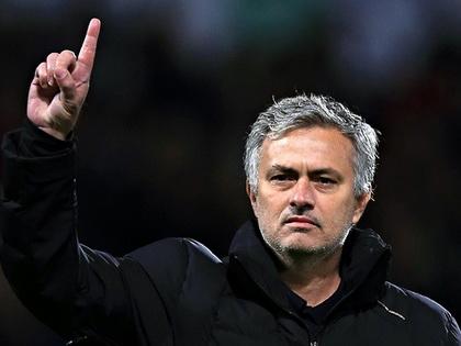CẬP NHẬT sáng 29/5: Mourinho tin Chelsea không cần bổ sung nhân sự. 'Juventus có thể phải đỗ xe bus để chống Barca'