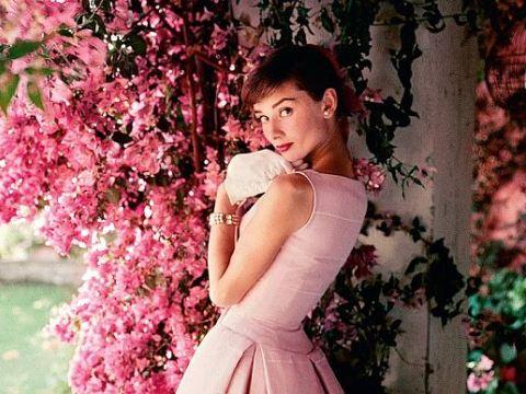 Triển lãm ảnh Audrey Hepburn: Góc khuất của huyền thoại Hollywood