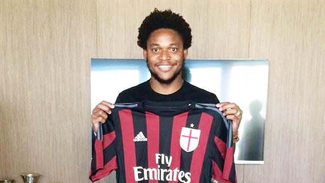 Inter, Juve chú ý. Milan quyết giành Scudetto!