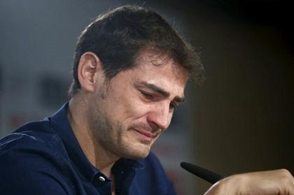 Tại sao bóng đá sẽ không còn những Maldini, Giggs?