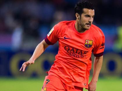 CẬP NHẬT tin tối 3/8: Man United có Pedro vào ngày mai. De Gea gia nhập Real cuối tuần này