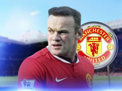 Man United có nguy cơ rơi vào 'bảng tử thần' ở Champions League mùa tới