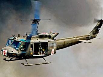 Truy sát băng đảng ma túy, trực thăng Colombia lao xuống rừng rậm, 15 cảnh sát thiệt mạng