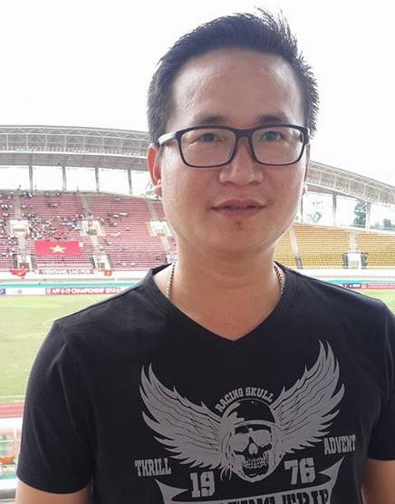 TRỰC TIẾP, U19 Việt Nam - U19 Lào: Đức Chinh chơi cao nhất