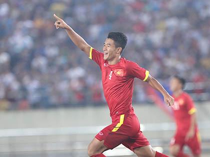 19h00 ngày 4/9, U19 Việt Nam – U19 Thái Lan: Thước đo năng lực