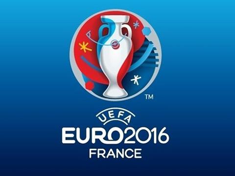 Bất chấp nạn khủng bố, EURO 2016 vẫn diễn ra tại Pháp theo kế hoạch