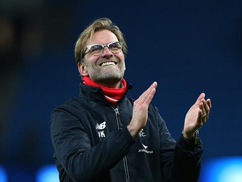 PHÂN TÍCH: Liverpool của Klopp đã khác biệt, nhưng liệu đã tốt hơn?