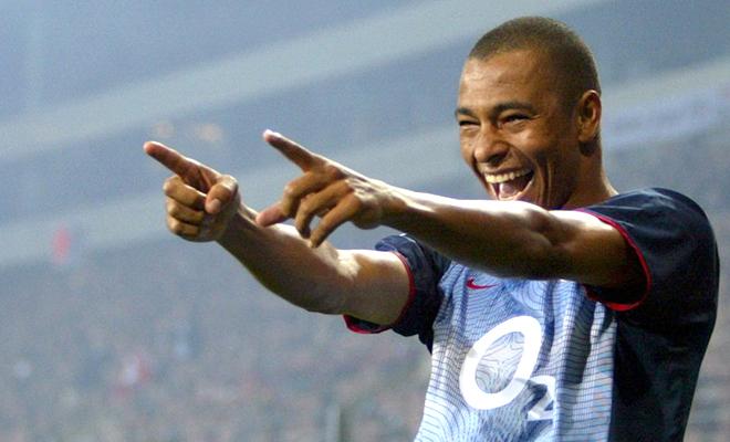 Gilberto Silva: 'Giấc mơ của Arsenal phụ thuộc ở Coquelin'