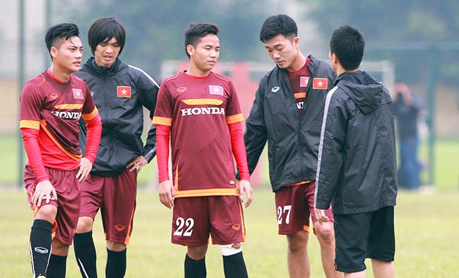 Cựu HLV U23 Việt Nam bảo vệ ông Miura