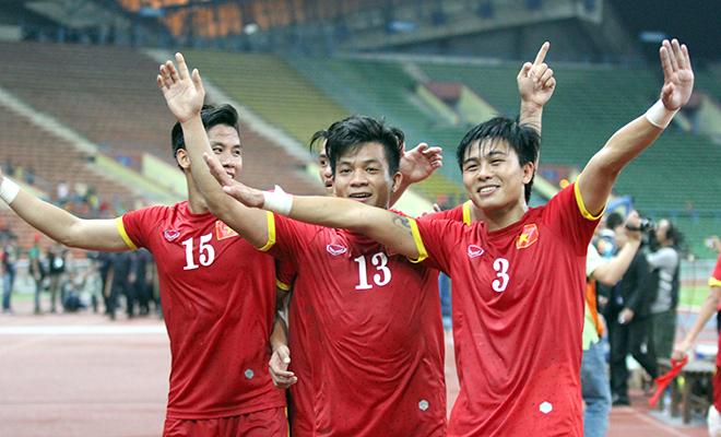 U23 Việt Nam lên đường đi Qatar: Biết đâu có bất ngờ