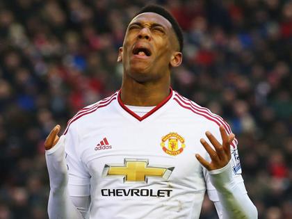 Tiết lộ số tiền chính xác Man United phải trả cho Monaco trong vụ Anthony Martial