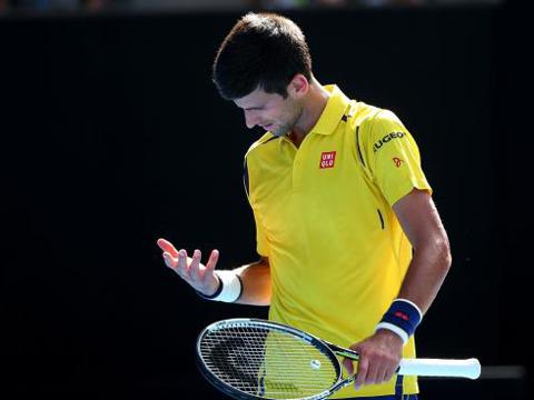 Ý kiến chuyên gia: Vì sao quần vợt dễ bị dàn xếp tỷ số?