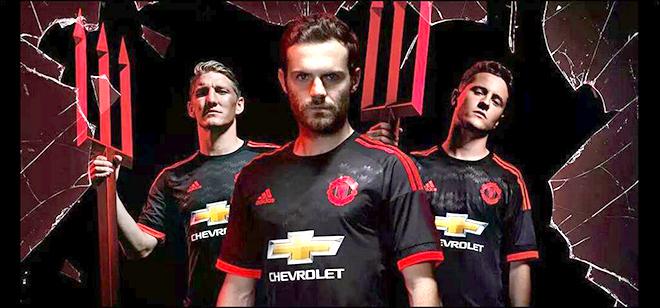 Man United sắp giàu nhất thế giới