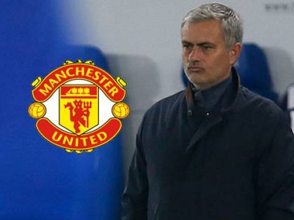 Bổ nhiệm Mourinho, Man United sẽ gạt đi truyền thống của mình