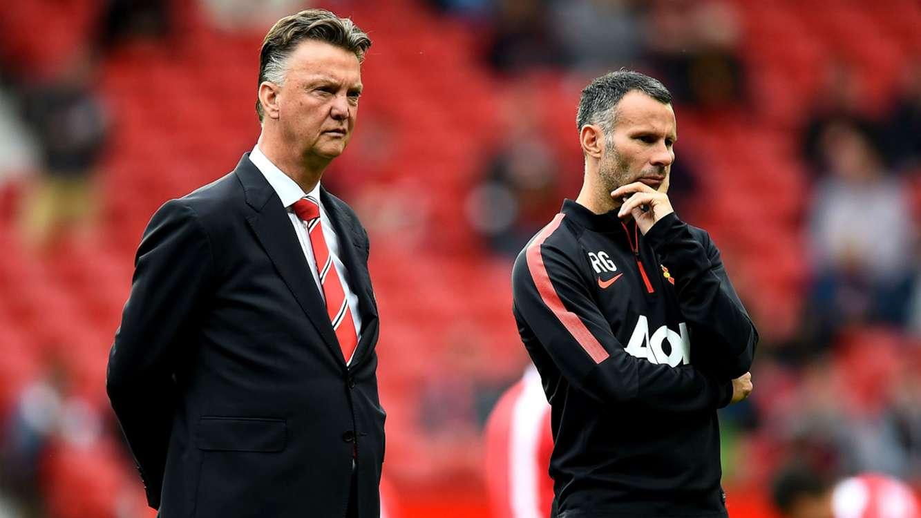 Man United: Khi sự mơ hồ bao trùm tất cả