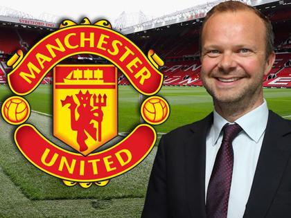 BIDV là một trong 70 đối tác thương mại của Man United
