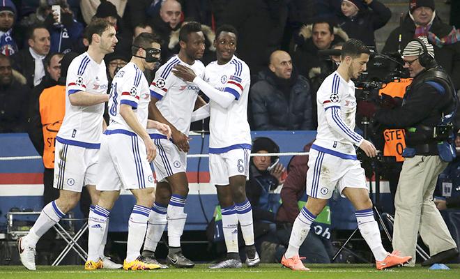 Chelsea đã hay hơn, nhưng... chưa đủ hiệu quả