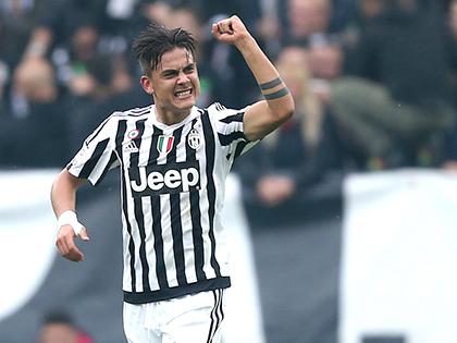 02h45 ngày 24/2, Juventus - Bayern Munich: Đến lúc xóa dớp