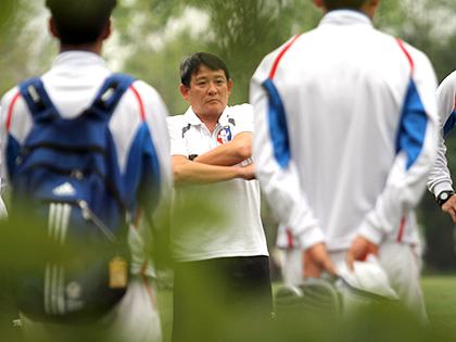 Đài Loan 'bể' kế hoạch do thám tuyển Việt Nam