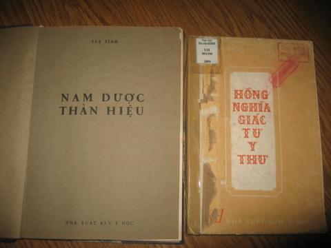 10 tấn sách cũ đổ bộ 'Không gian sách cũ Hà Nội' - ảnh 2