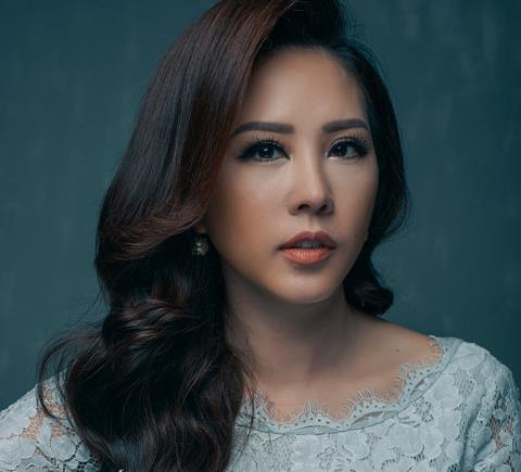 Việt Nam lần đầu tìm người đẹp thi Mrs Universe 2016