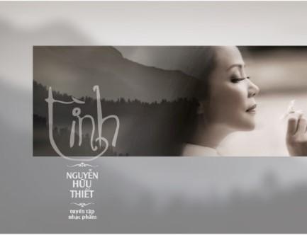 Hồng Hạnh hát Nguyễn Hữu Thiết