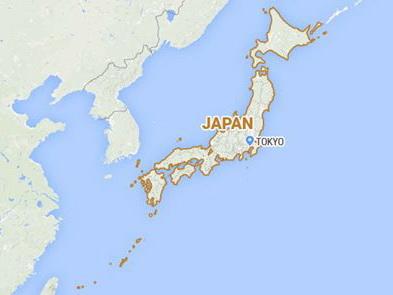 Vừa xảy ra động đất mạnh tại Tokyo, Nhật Bản; chưa có thông tin về thương vong