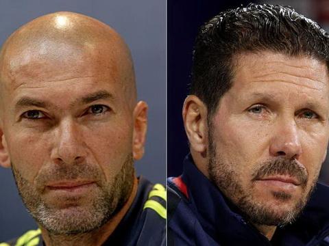 Cược vô địch Champions League: Nhà cái 'chọn' Real Madrid