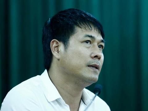 HLV Lê Thụy Hải: 'Hữu Thắng làm tốt hơn thời ông Miura'