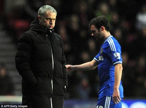 CẬP NHẬT CHUYỂN NHƯỢNG ngày 7/6: Mahrez sẵn sàng rời Leicester. Chelsea tiếp cận Morata