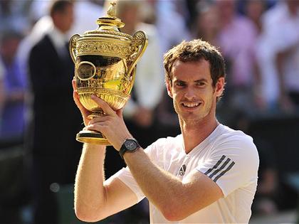 Tennis ngày 25/6: Federer lạc quan trước thềm Wimbledon. Murray giảm cân để đánh bại Djokovic