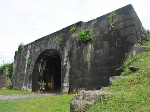 Mở rộng diện tích khai quật khảo cổ Thành Nhà Hồ
