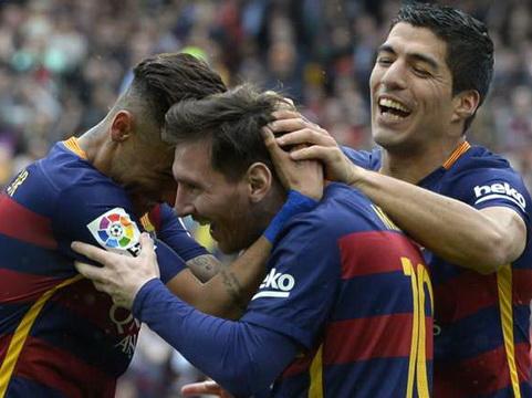 Fan bỏ tiền mua vé đắt kỷ lục để xem trận Barca – Liverpool ở Wembley